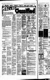 Hayes & Harlington Gazette Wednesday 18 December 1996 Page 33