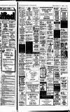 Hayes & Harlington Gazette Wednesday 18 December 1996 Page 34