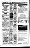 Hayes & Harlington Gazette Wednesday 18 December 1996 Page 35