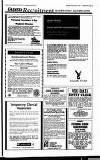 Hayes & Harlington Gazette Wednesday 18 December 1996 Page 36