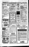 Hayes & Harlington Gazette Wednesday 18 December 1996 Page 37