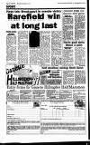 Hayes & Harlington Gazette Wednesday 18 December 1996 Page 39