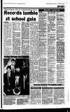 Hayes & Harlington Gazette Wednesday 18 December 1996 Page 40