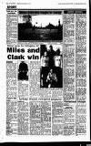 Hayes & Harlington Gazette Wednesday 18 December 1996 Page 41