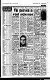 Hayes & Harlington Gazette Wednesday 18 December 1996 Page 42
