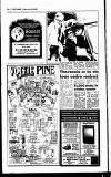 Ealing Leader Friday 24 June 1988 Page 2