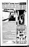 Ealing Leader Friday 24 June 1988 Page 4
