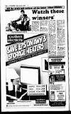 Ealing Leader Friday 24 June 1988 Page 6
