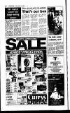 Ealing Leader Friday 24 June 1988 Page 8