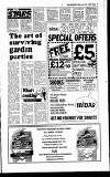 Ealing Leader Friday 24 June 1988 Page 9