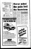 Ealing Leader Friday 24 June 1988 Page 10