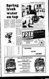 Ealing Leader Friday 24 June 1988 Page 11