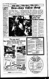 Ealing Leader Friday 24 June 1988 Page 14
