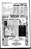 Ealing Leader Friday 24 June 1988 Page 16