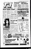 Ealing Leader Friday 24 June 1988 Page 19