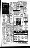 Ealing Leader Friday 24 June 1988 Page 25