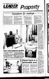 Ealing Leader Friday 24 June 1988 Page 26