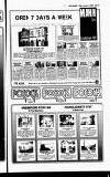 Ealing Leader Friday 24 June 1988 Page 31