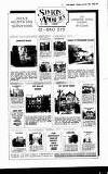 Ealing Leader Friday 24 June 1988 Page 39