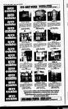Ealing Leader Friday 24 June 1988 Page 40