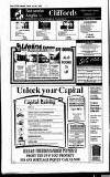Ealing Leader Friday 24 June 1988 Page 48