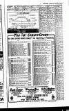 Ealing Leader Friday 24 June 1988 Page 65