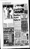 Ealing Leader Friday 24 June 1988 Page 76