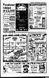 Ealing Leader Friday 08 December 1989 Page 3