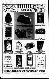 Ealing Leader Friday 08 December 1989 Page 4