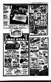 Ealing Leader Friday 08 December 1989 Page 5