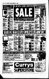 Ealing Leader Friday 08 December 1989 Page 6