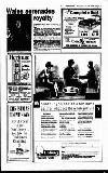 Ealing Leader Friday 08 December 1989 Page 7