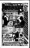 Ealing Leader Friday 08 December 1989 Page 8