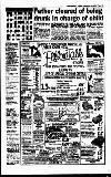 Ealing Leader Friday 08 December 1989 Page 9