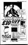 Ealing Leader Friday 08 December 1989 Page 11