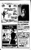 Ealing Leader Friday 08 December 1989 Page 12