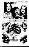 Ealing Leader Friday 08 December 1989 Page 13