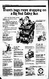 Ealing Leader Friday 08 December 1989 Page 16