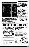 Ealing Leader Friday 08 December 1989 Page 17