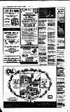Ealing Leader Friday 08 December 1989 Page 18