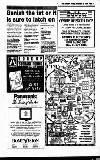 Ealing Leader Friday 08 December 1989 Page 21