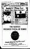 Ealing Leader Friday 08 December 1989 Page 22