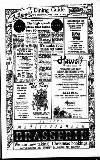 Ealing Leader Friday 08 December 1989 Page 23