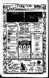 Ealing Leader Friday 08 December 1989 Page 24