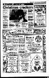 Ealing Leader Friday 08 December 1989 Page 25