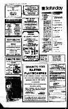 Ealing Leader Friday 08 December 1989 Page 26