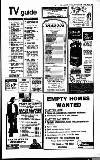 Ealing Leader Friday 08 December 1989 Page 27