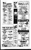Ealing Leader Friday 08 December 1989 Page 29