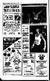 Ealing Leader Friday 08 December 1989 Page 30