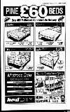 Ealing Leader Friday 08 December 1989 Page 31